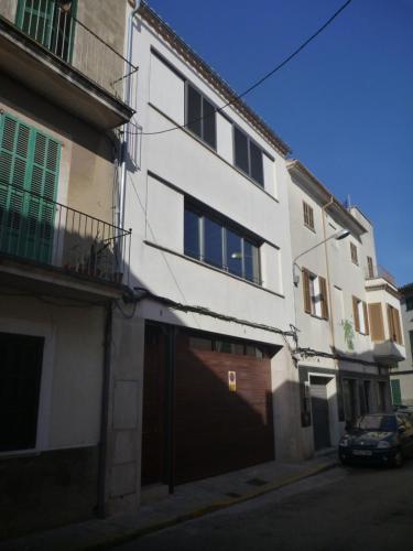 Casa Centro Isla