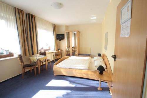 Hotels nahe am Dorfgasthof Wissing - DIE BESTEN HOTELPREISE in ...