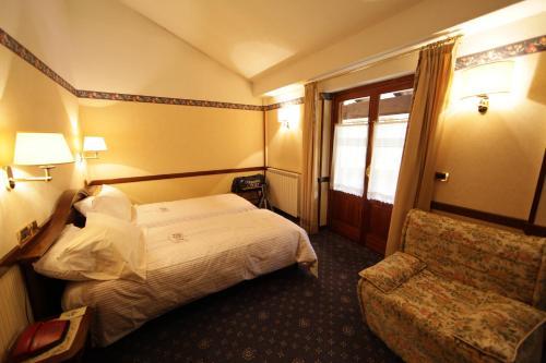 Hotel Petit Prince