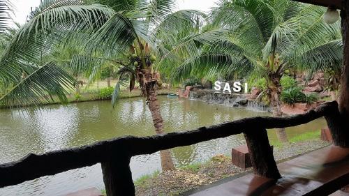 Sasi Resort