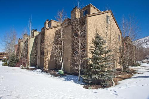 More about Snowcrest Park City Condos by Wyndham Vacation Rentals