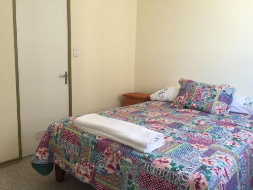 Apartment Arauco