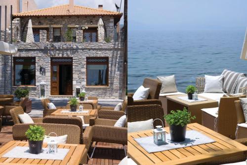 obrázek - Hotel Minelska Resort