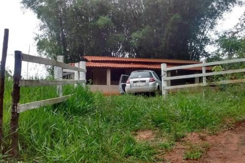 Sitio Esperanca