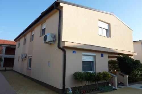 Apartments Miljkovica, Вир