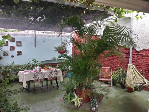 Fernandez Room Rentals