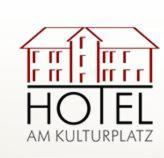See all 7 photos Hotel am Kulturplatz