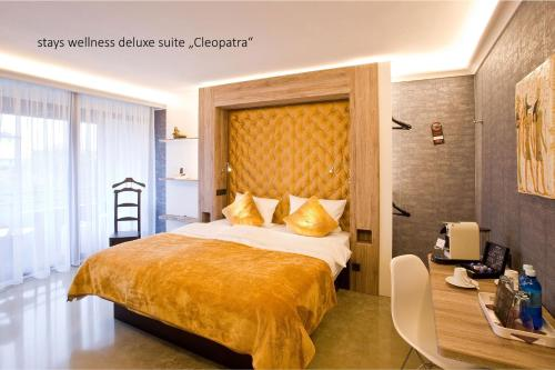 Stays design hotel dortmund dortmund north rhine for Designhotel dortmund