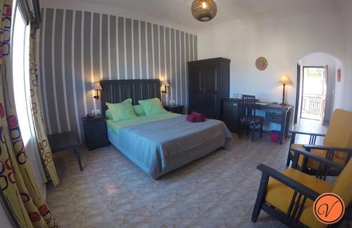 Hotel Victoria, Diego Suarez