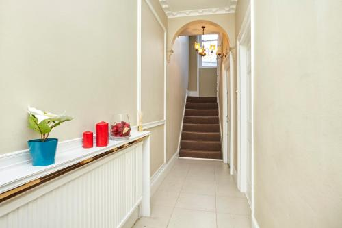 اكتشف Purexperience Marylebone 1 bedroom