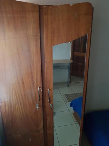 Nana Adu's Lodge