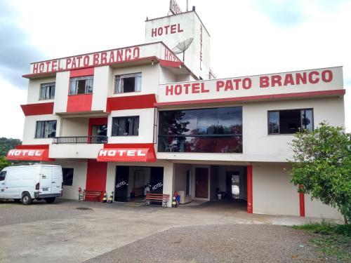 Hotel Pato Branco
