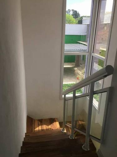 A-HOTEL.com - La Casa Moderna, Holiday home, Villa del Dique ...