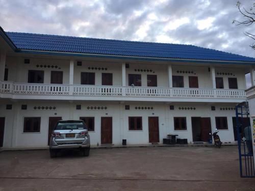 Thone-Pheng Guesthosue, Savannakhet