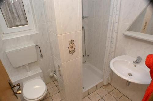 Apartment Mandre 4098c