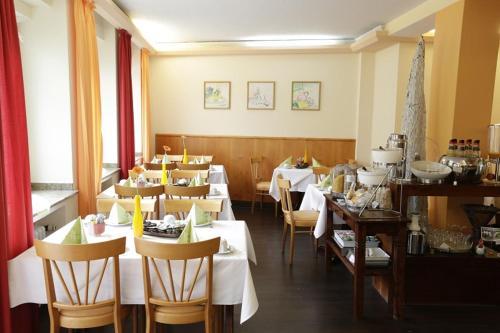 Hotel Cascade photo 46