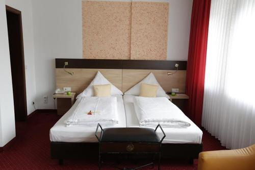 Hotel Cascade photo 48