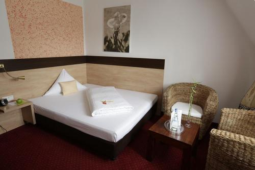 Hotel Cascade photo 49