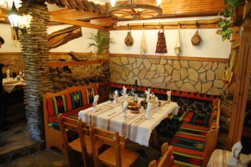 Balkanski chanove