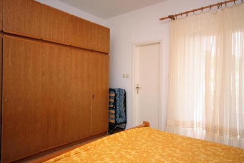 Apartment Kampor 4986b