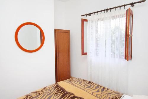 Apartment Novi Vinodolski 5600a