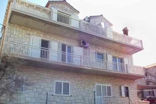 Apartment Sumartin 5620b