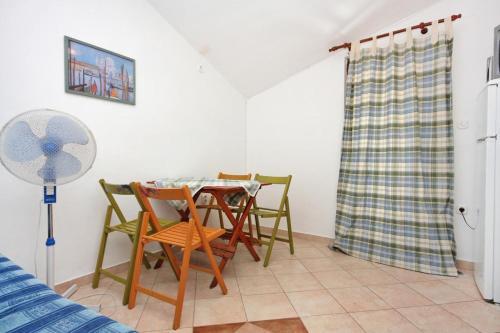 Apartment Bibinje 5769d