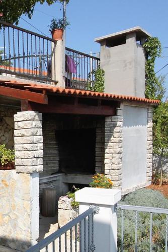 Apartment Sutivan 745a