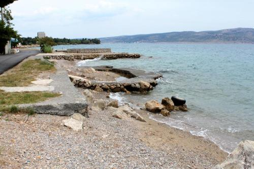 Apartment Starigrad 6649b