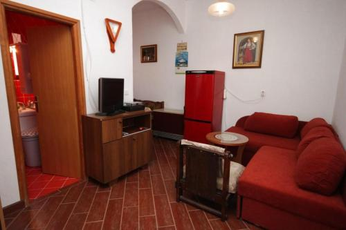 Apartment Medulin 7208c