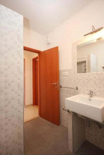 Apartment Umag 3358g