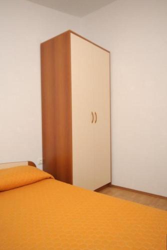 Apartment Krnica 7357d