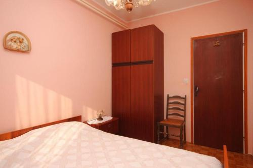 Apartment Umag 6959a