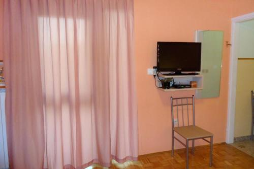 Apartment Umag 6959b