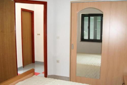Apartment Mala Lamjana 347c