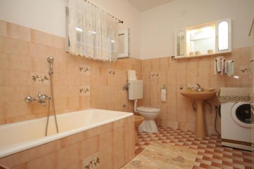 Apartment Vis 8861a