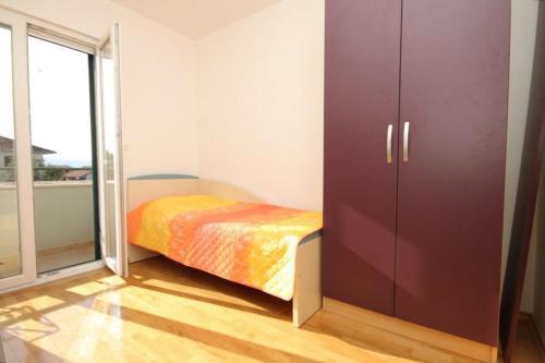Apartment Stari Grad 8704a
