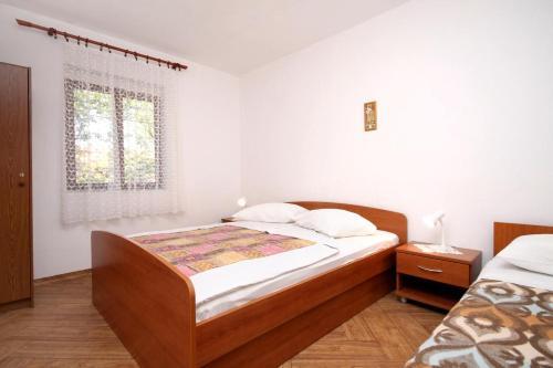 Apartment Mudri Dolac 118b