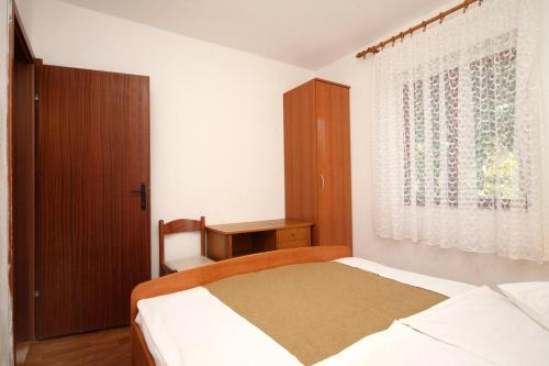 Apartment Mudri Dolac 118a