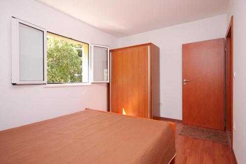 Apartment Korcula 9154a