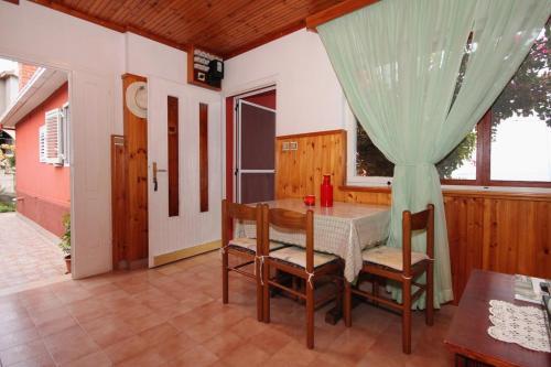 Apartment Prigradica 9140b