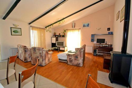 Apartment Suhi Potok 11401a