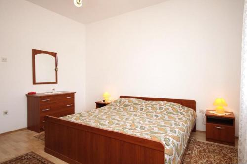 Apartment Ugljan 828a