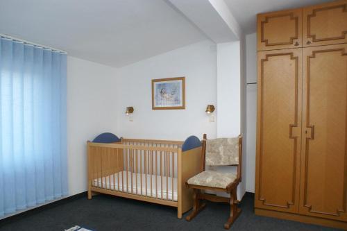 Apartment Mandre 4098b