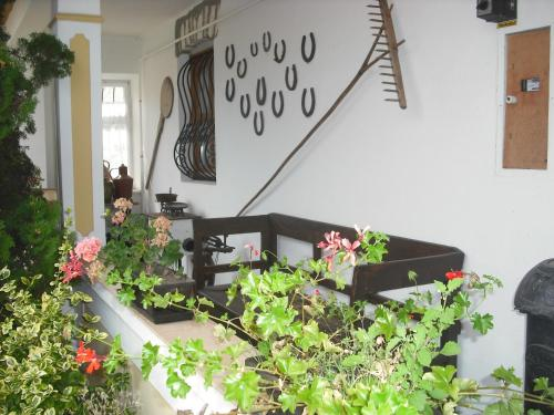 Find cheap Hotels in Hungary