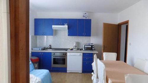 Apartment Lopar 5019a
