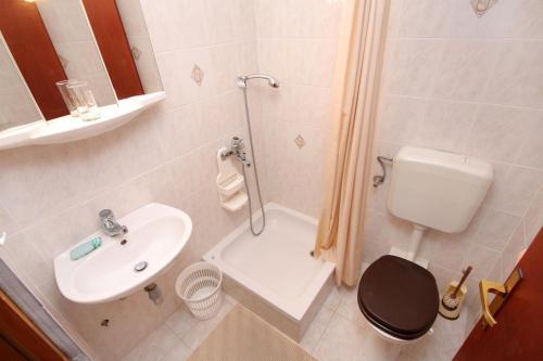 Apartment Kampor 5032b