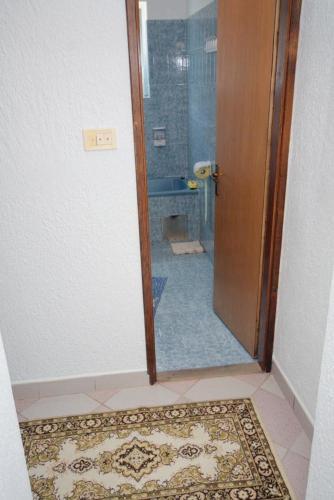 Apartment Kampor 5029c