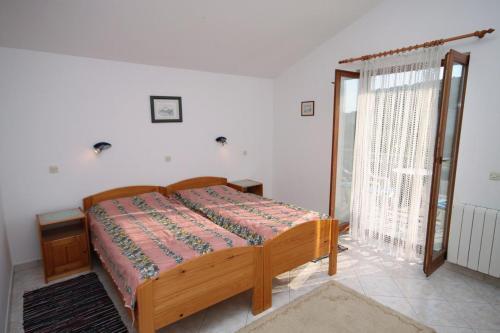Twin Room Gornje selo 5170a