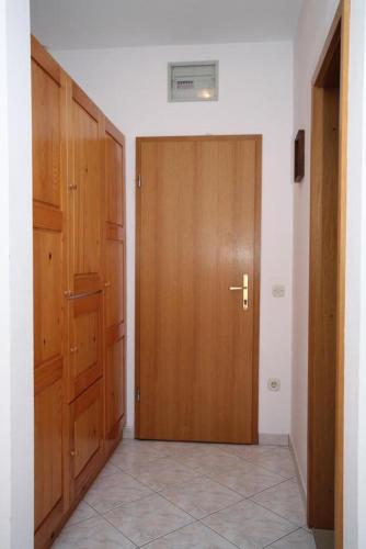 Triple Room Gornje selo 5170c